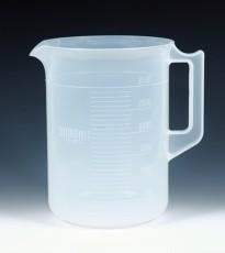 비이커(계량컵)