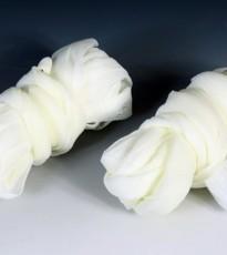 그물형분망(흰색)