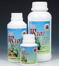 TR-107(길항균미생물제재)