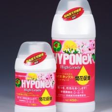하이포넥스(개화제 0-6-4)