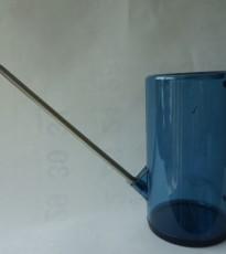 물조루(1L)