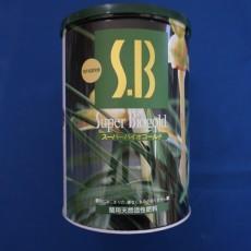 S.B(슈퍼바이오골드,1.5Kg)