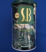 S.B(슈퍼바이오골드,500g)