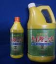 하이아토닉(일본수입)생약,한방제재